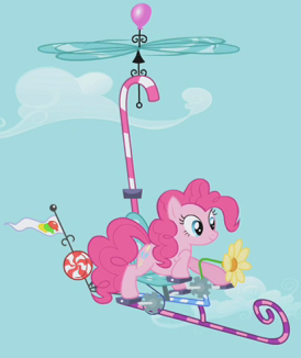 gyrocopter_by_doctorworm1987-d9n61bc.png
