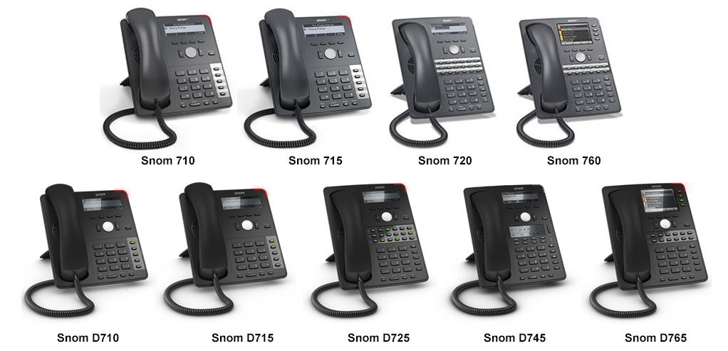 snom-710-715-720-760-IP-Phone-Series-1.jpg