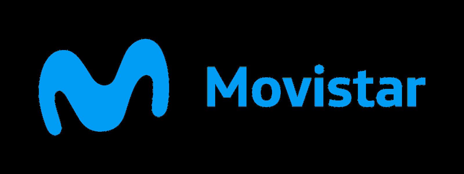 C:\Users\E10376\Desktop\logo movistar nuevo.png