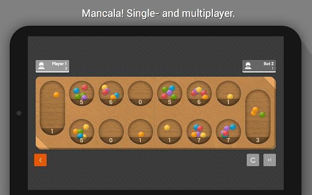 mancala multiplayer