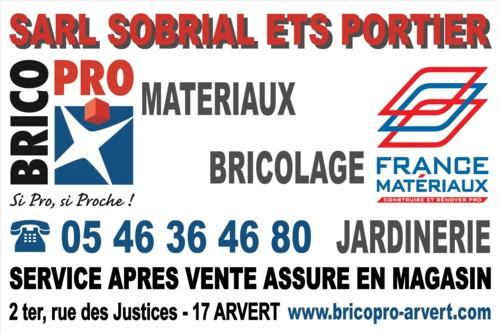 Encart PricoPro 300ppp 500x334.jpg