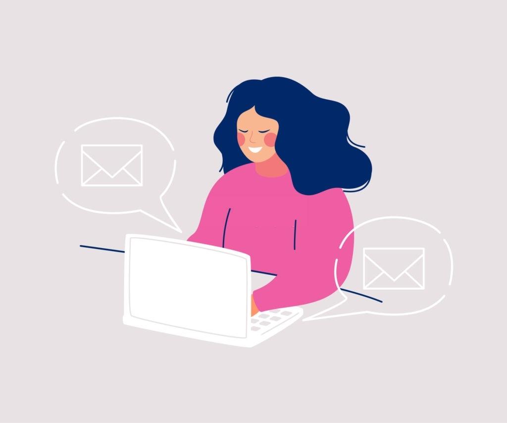oIB4BavcNB0 Kx8EFycZneJCV5p3qERzfxixujbqVvHxoX XzT rNXmfHDrpWW9ey1i6iyxCbkZ SlEhBzfa1kR78PucS5yhDUXuOXTJks ApSwnlW1DTfMZmzD14GUVK9fBARHd How to Create A Free Business Email Address in 5 Minutes?