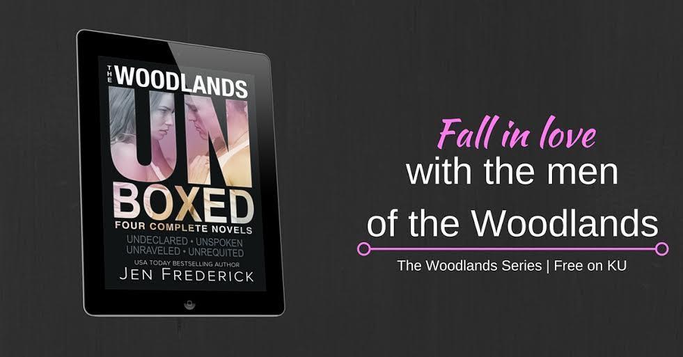 woodlands banner use.jpg