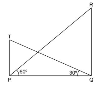 Diagram, shape Description automatically generated