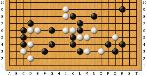 kisei_5_33.png