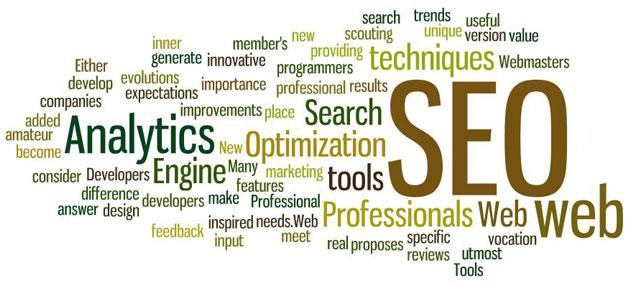 C:\Users\SAMSUNG\Desktop\article\gambar\keywords-seo.jpg