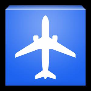 Iborrec for Plane finder 3d