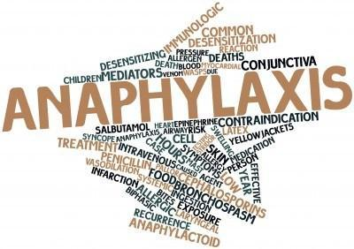 C:\Users\1\Desktop\Anaphylaxis.jpg