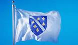 C:\Users\Zijad\Pictures\Zastava BiH s ljiljanima.png
