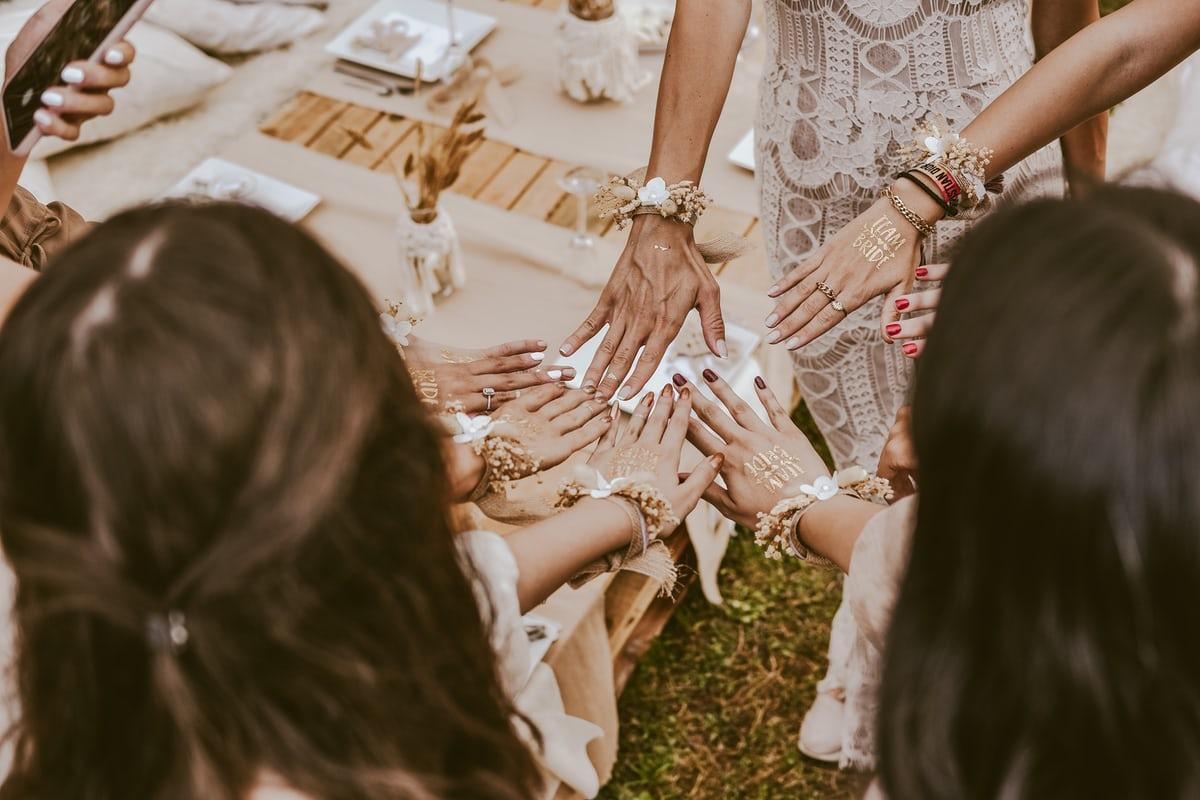 Popular Bachelorette Party Destinations That Might Interest You