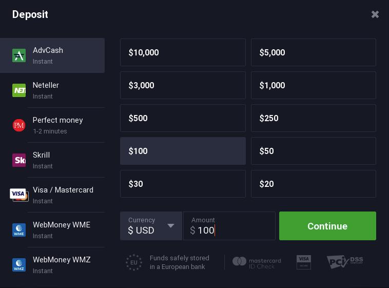 mercado bitcoin perfil commerciante come acquistare bitcoin in cina