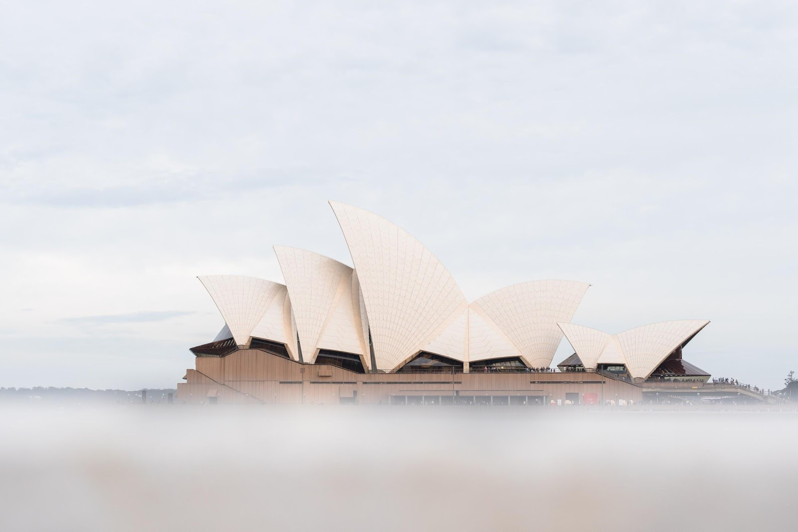 The 10 Best Things to Do in Australia- 2019 2