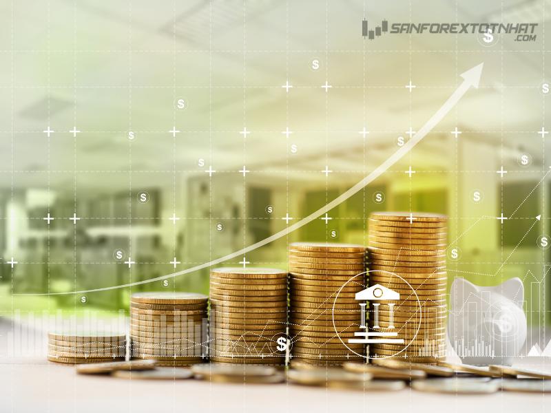 Những thông tin về forex và thị trường forex mà bạn cần biết