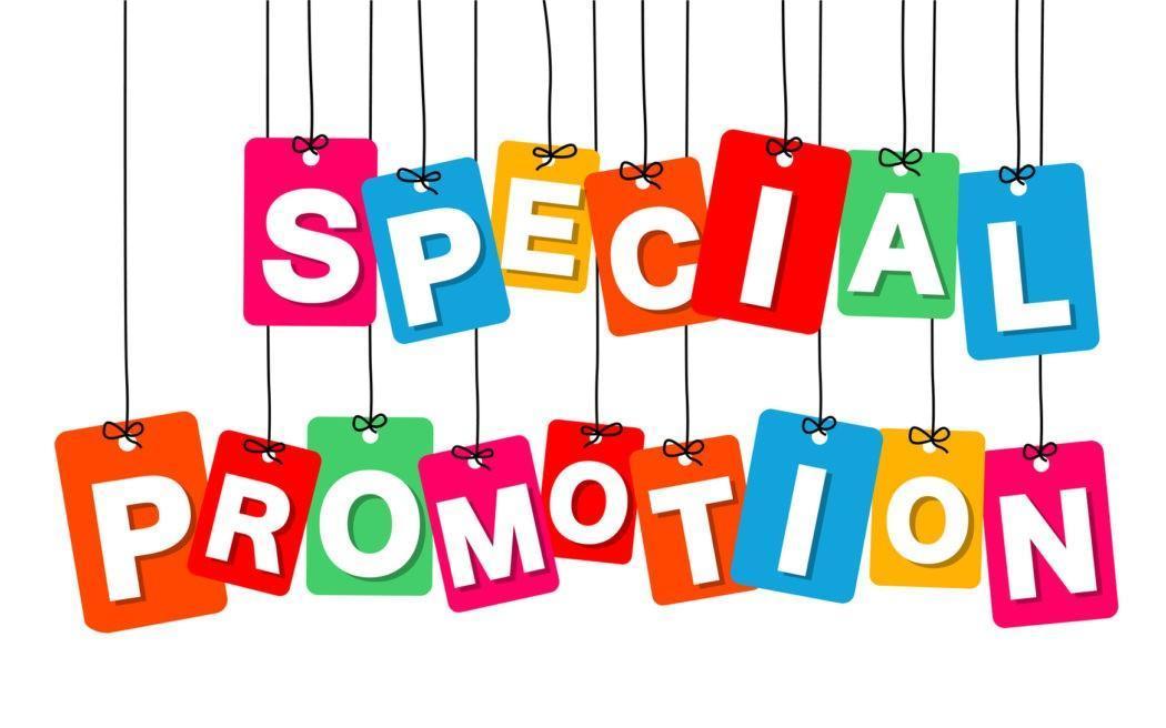 https://www.hebergementweb.info/wp-content/uploads/2019/01/Promotion-Strategy-1-1.jpg