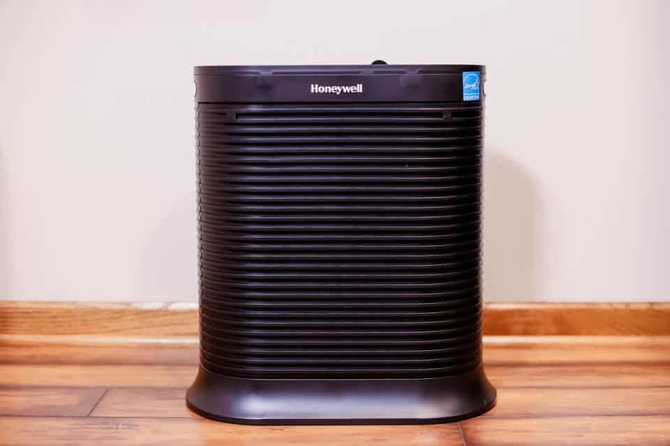 Daily Mom parents portal honeywell air purifier 3 Useful Gifts for the Home