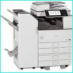 Lợi ích khi thuê máy photochopy giá rẻ tại Đức Lan