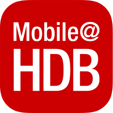 Mobile@HDB - Apps on Google Play