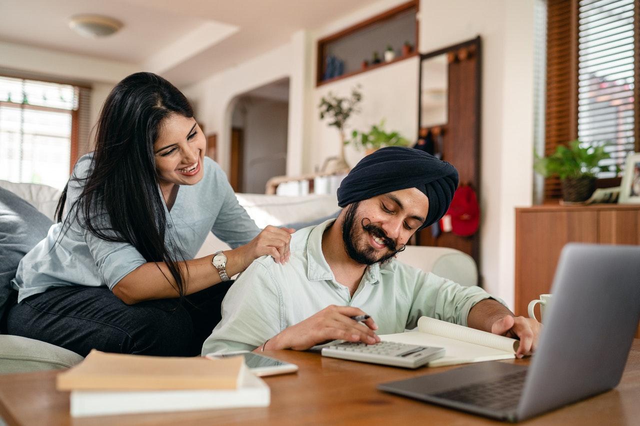 mortgage bad credit
