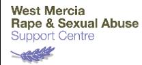 West Mercia Rape & Sexual Abuse