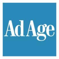 Testimonial Ad Age