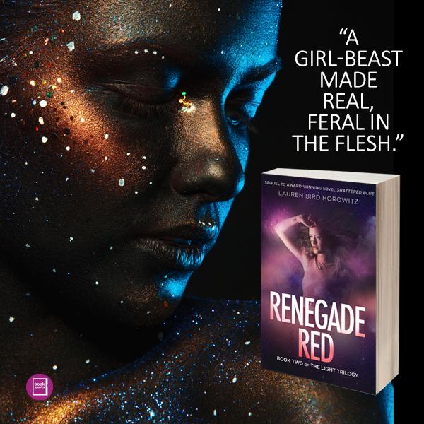 renegade10