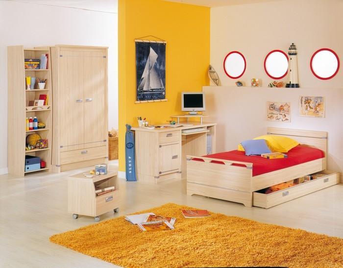 Image result for trundle beds for kids
