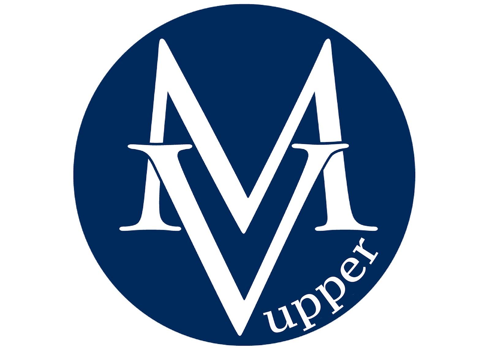 MVUpper.jpg