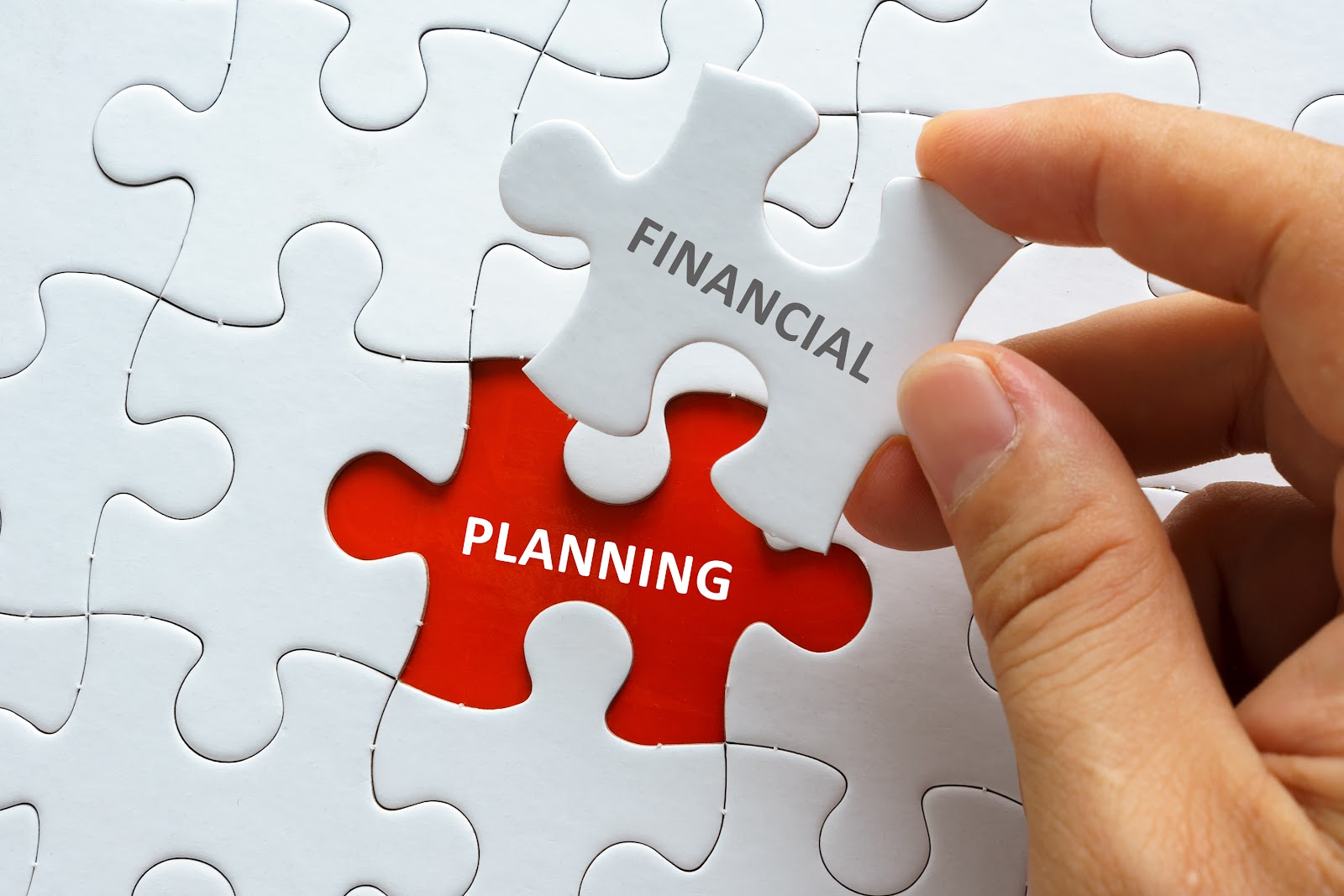 islamic financial planning and wealth management