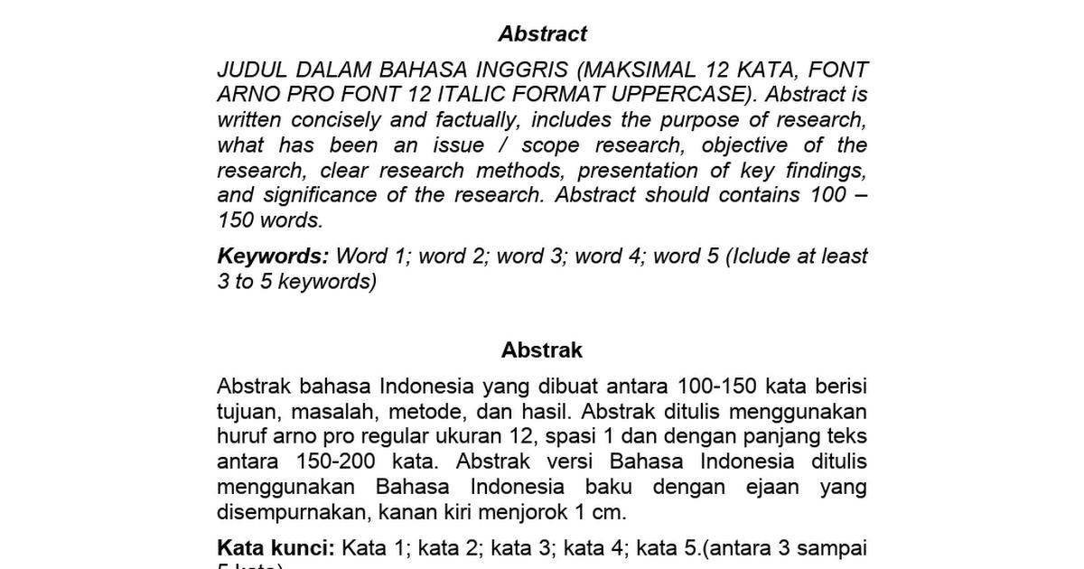Template Edukasia Baru doc - Google Drive