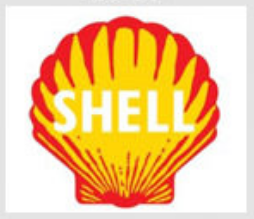 Shell logo evolution: 1948