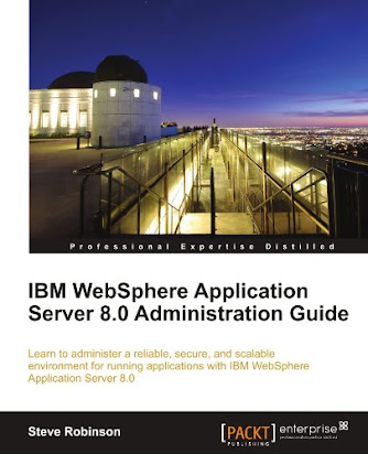 Amazon. Com: ibm websphere application server 8. 0 administration.