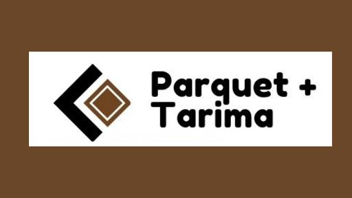 (c) Parquetotarima.net