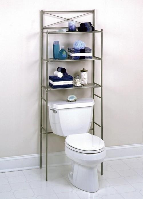 C:\Users\ApostleTim\Downloads\contemporary-bathroom-cabinets-and-shelves.jpg
