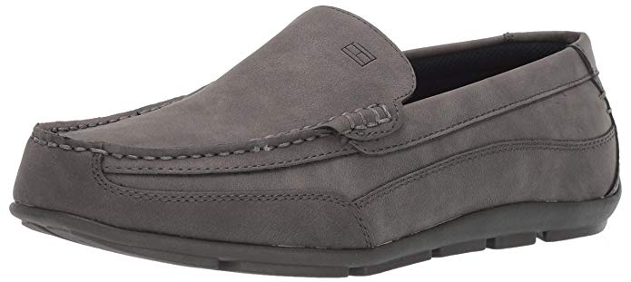A pair of comfy Tommy Hilfiger's for your Father's Day gift