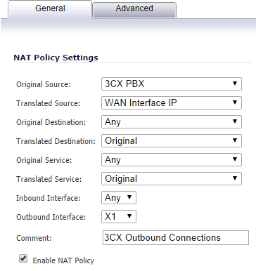 Sonicwall new img4