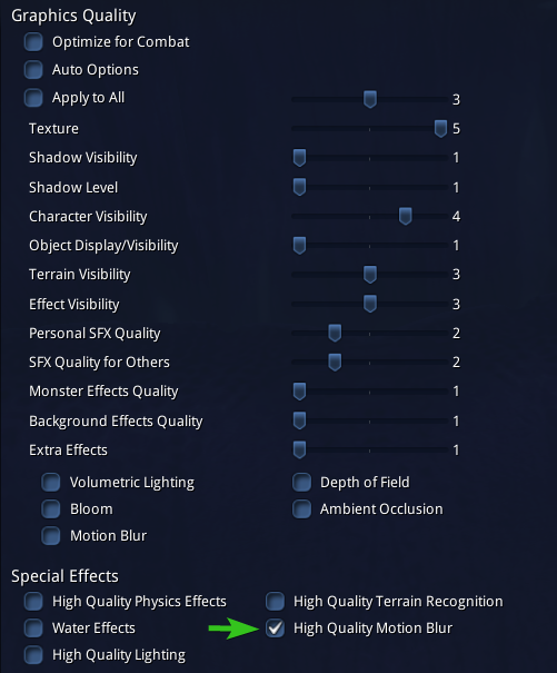 Blade And Soul Guide For Beginners 19