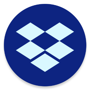 Dropbox: Amazon.in: Appstore for Android