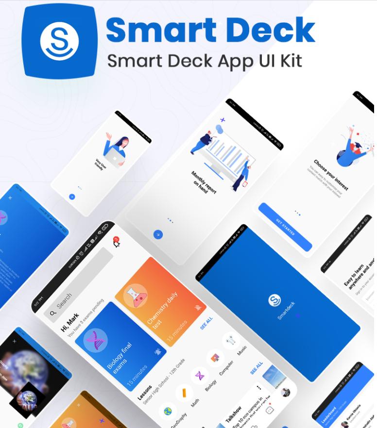 SmartDeck – Online learning Flutter UI   Iqonic Design  13 Themes, 13 Apps = 1 Ultimate UI Kit – PROKIT (Biggest Flutter UI Kit) oR3vHwmR0Obzll8AiW YZN0Nqd9pQAQrYOXXlp7OTwjus0iVdzs9IFEth93nAEhPSkrKtaX7wh0Qs Zt ydFWyTJM A6ib7WeHRPJjCDUlUONQZxfmWJKn1VWfXHJSx9rdihnGKP