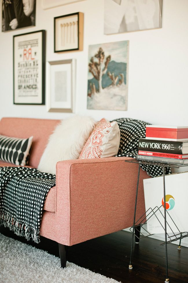 pink couch and throws.jpg