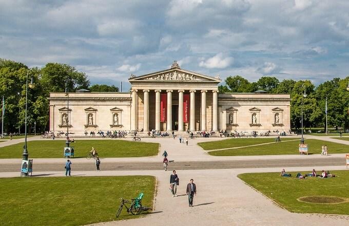 Hệ thống giáo dục ở Đức có nhiều điểm khác với giáo dục ở Việt Nam