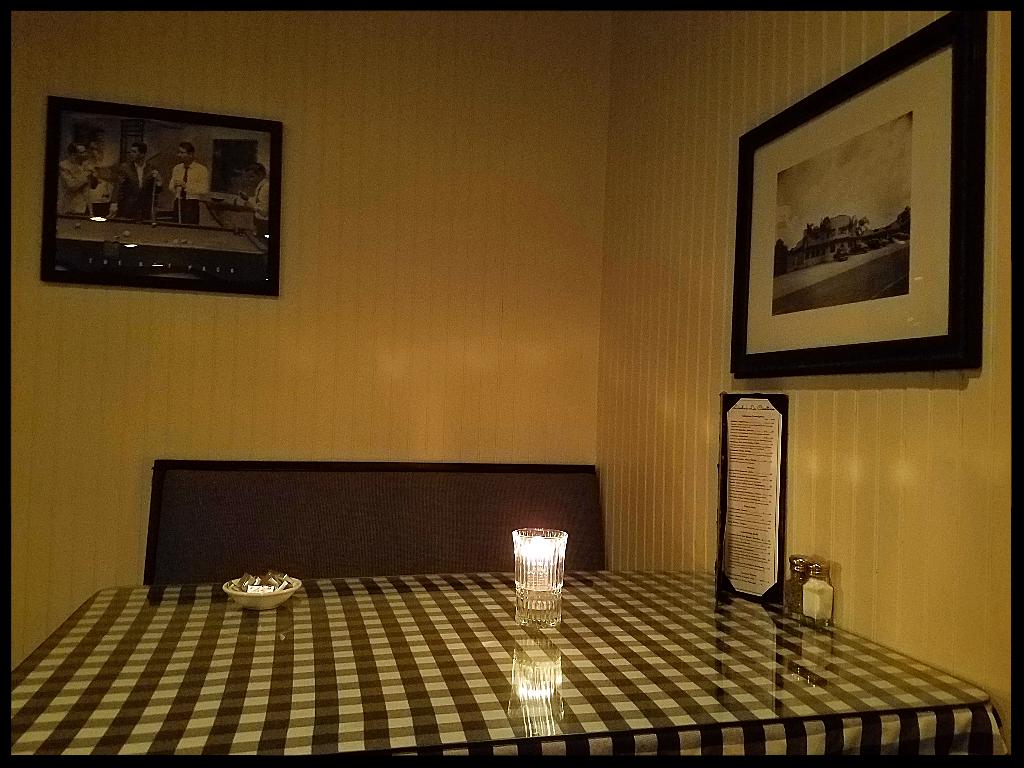 Tastes Of Orlando: Linda\'s La Cantina Steak House