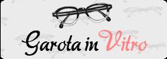 Garota in Vitro - por Lorena Pires
