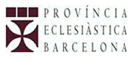 http://www.esglesiabarcelona.cat/repository/agmosweb/1/files/562-52a09a15b2baa.jpg