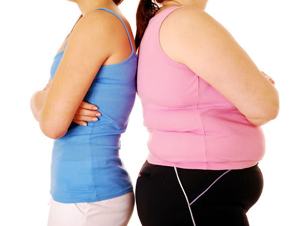 How To Lose Weight Fast: 8 Simple Rules To Follow To Help You Lose Weight Fast