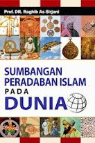 Sumbangan Peradaban Islam pada Dunia | RBI