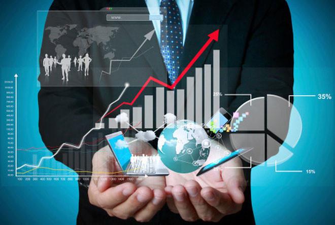 Làm sao tìm được nơi cung cấp dịch vụ làm seo uy tín mà giá cạnh tranh nhất?