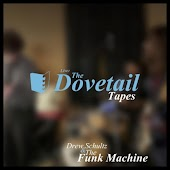Live: The Dovetail Tapes