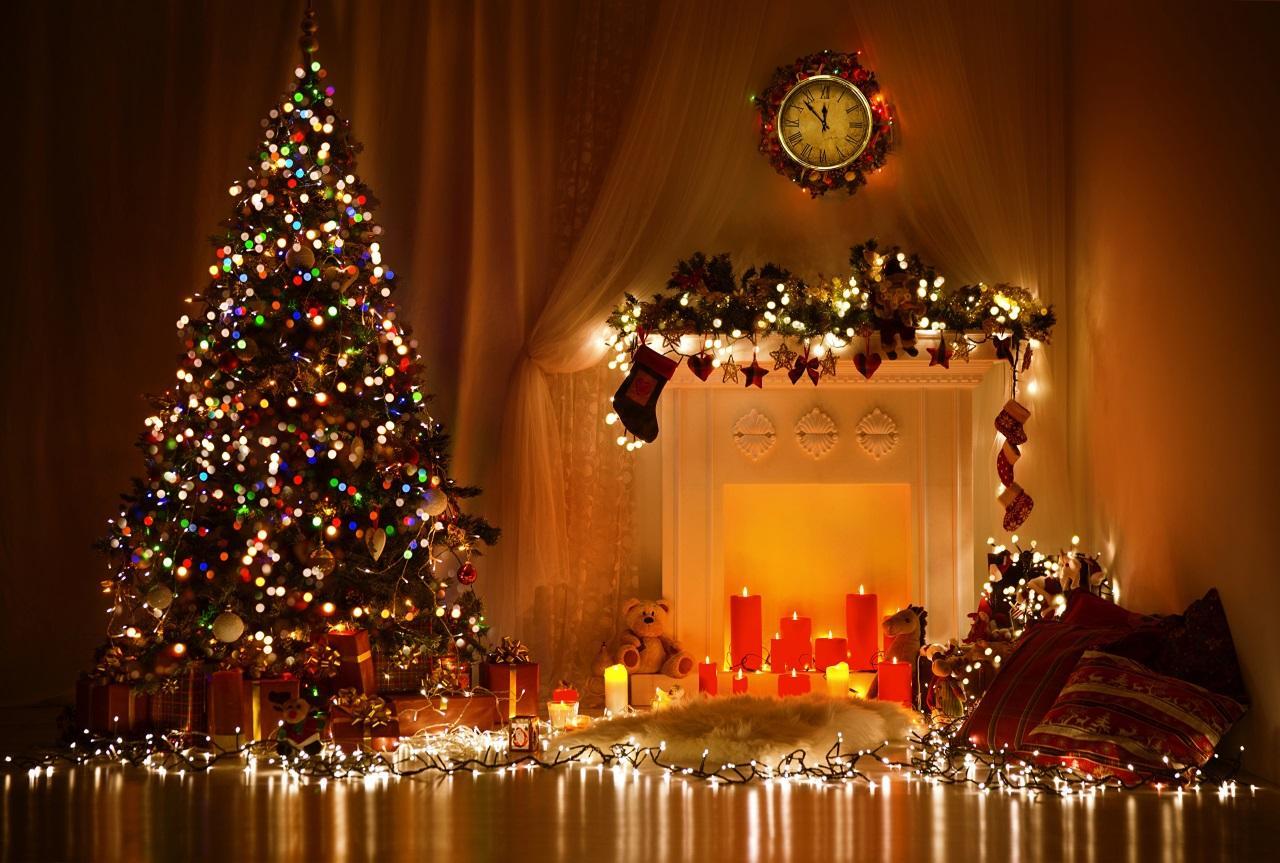 https://s1.1zoom.ru/big7/857/Holidays_Christmas_402342.jpg