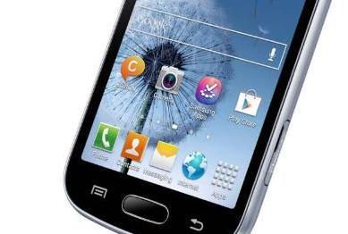 Como liberar telefonos moviles completamente gratis y legal