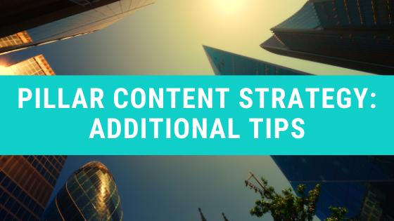 pillar-content-strategy